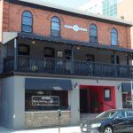 Hotel Raymond | Brant Street | Ward 2 | Burlington