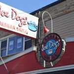 Joe Dogs - Brant Street, Burlington | Ward 2