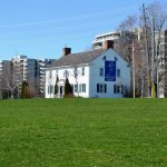 Joseph Brant Museum | Burlington