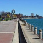 Spencer Smith - long view | Ward 2 | Burlington