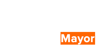 A Better Burlington | Mayor Marianne Meed Ward