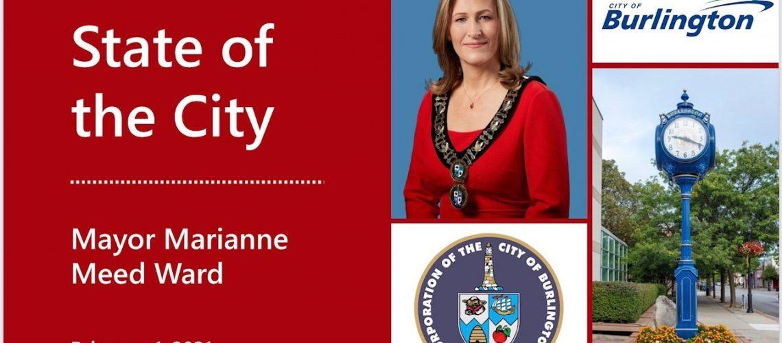 2021 Mayor SOTC_Slide 1