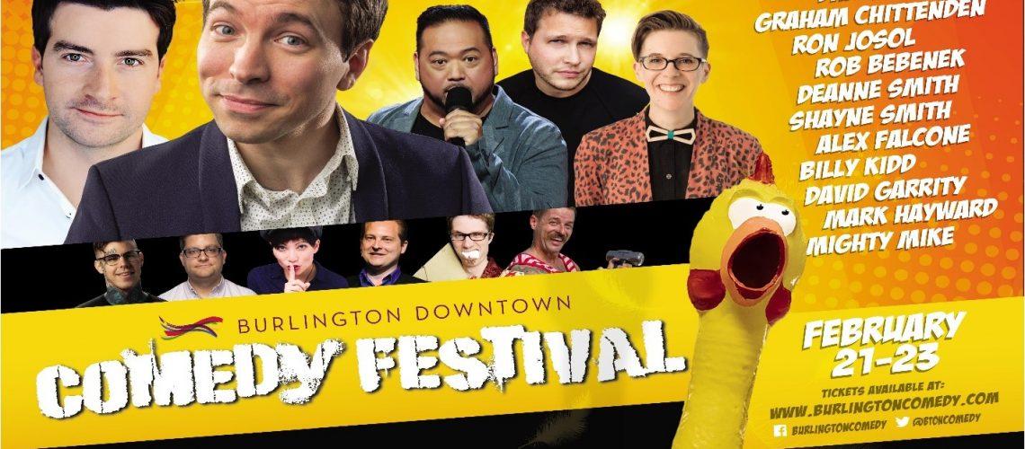 Burlington Comedy Festival_01