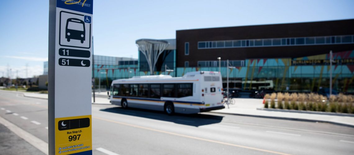 Burlington_Transit_Haber_small