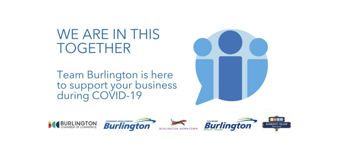 COVID-19_LOGO_Team Burlington