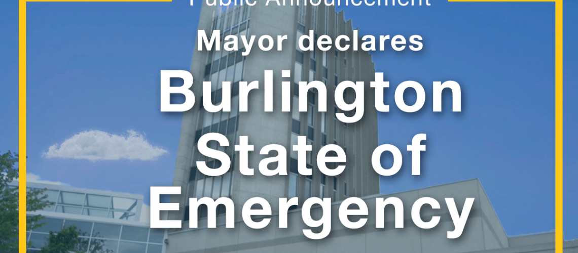 COVID19-State of Emergency_FB