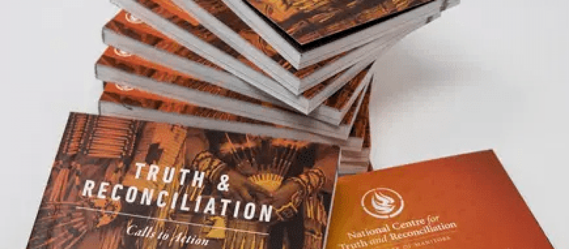 Calls-to-Action-Booklet-NCTR