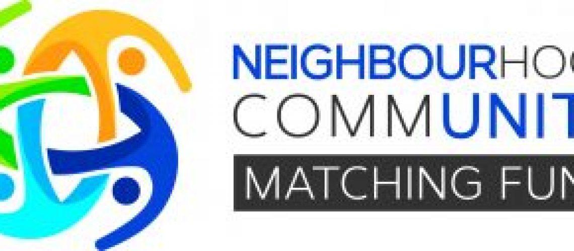 Community Matching Fund Logo 300dpi