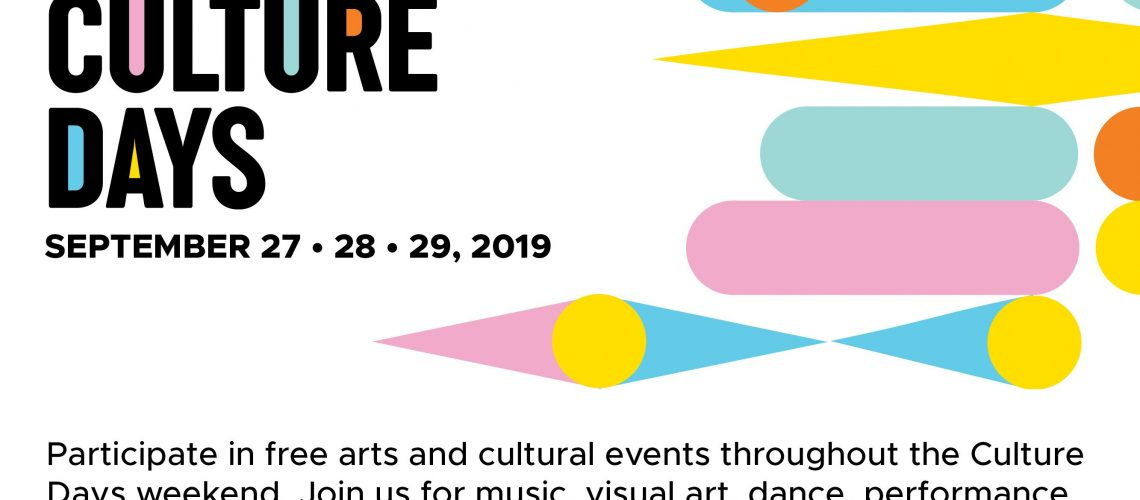 Culture_Days_2019_LOGO