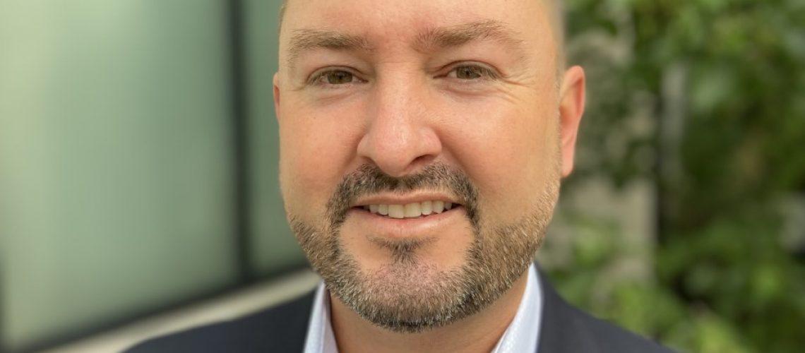 Craig Kummer, Director of Transportation, City of Burlington