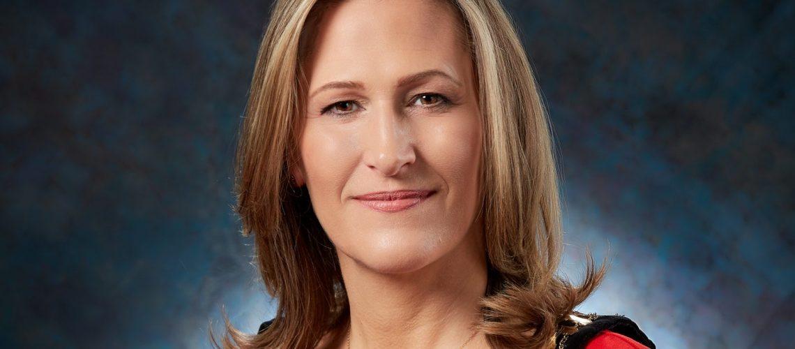 HEADSHOT_Mayor Marianne Meed Ward wChain