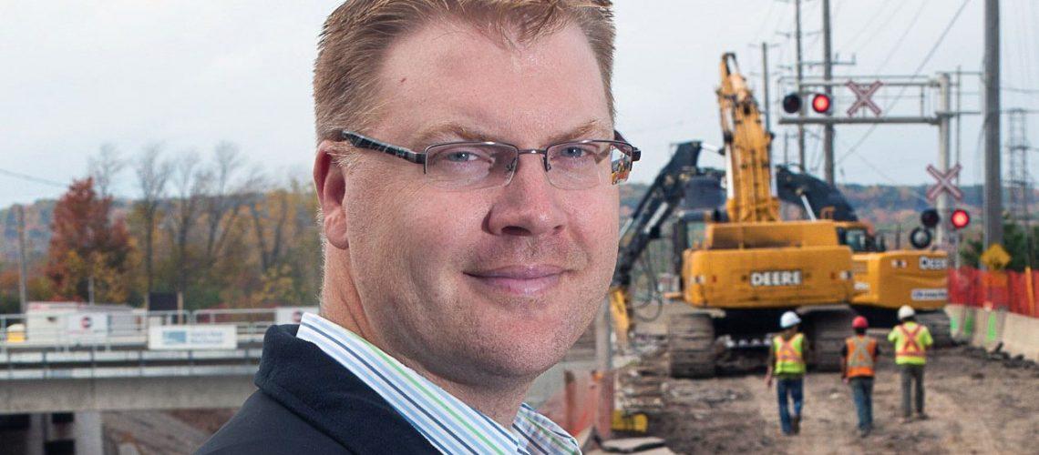 HEADSHOT_Scott_Hamilton_Director of Capital Works_COB