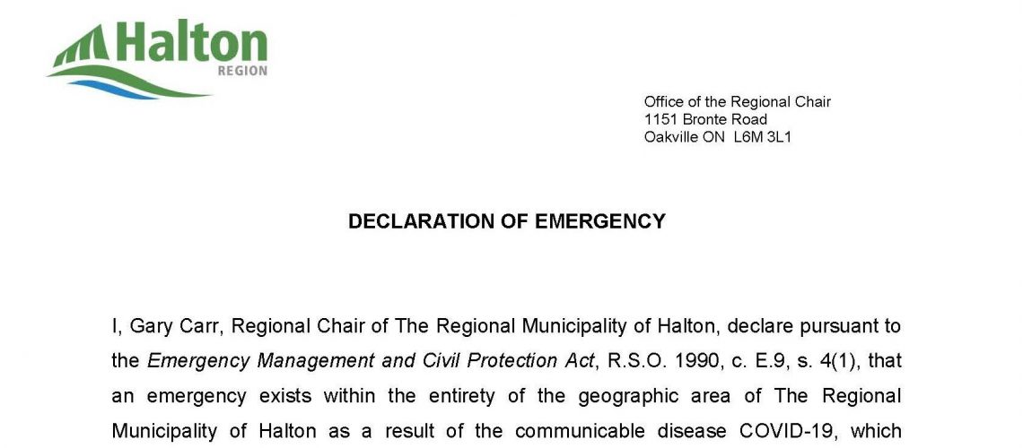 Halton Region Emergency-Declaration-Final-March-23-2020