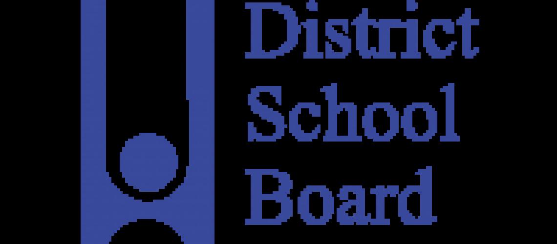 Halton_District_School_Board_logo