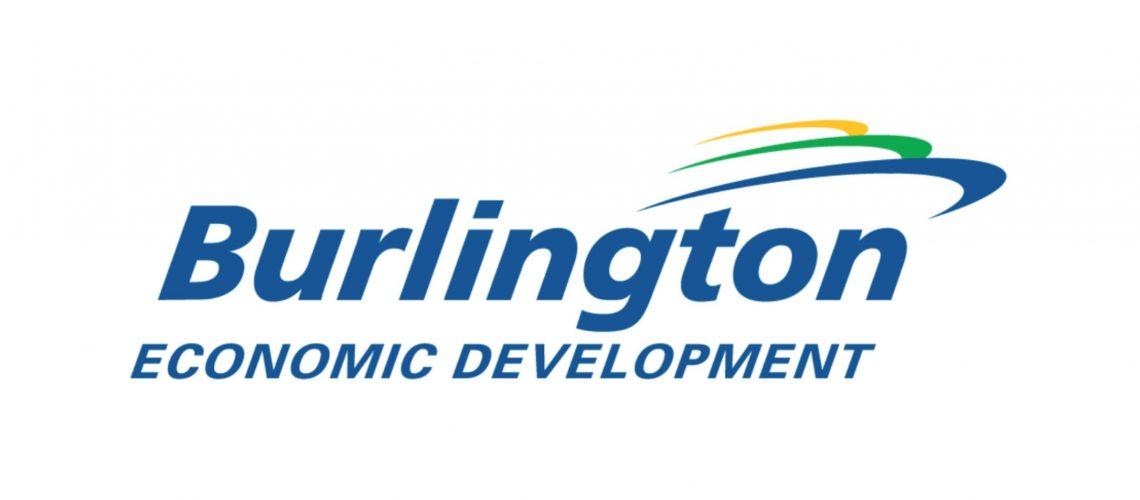 LOGO_Burlington Economic Development_EcDev