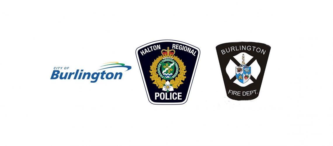 LOGO_City of Burlington_Halton Police_Burlington Fire