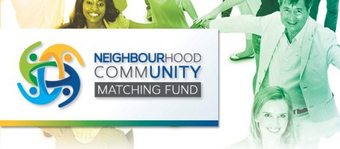 LOGO_Community-Matching-Fund