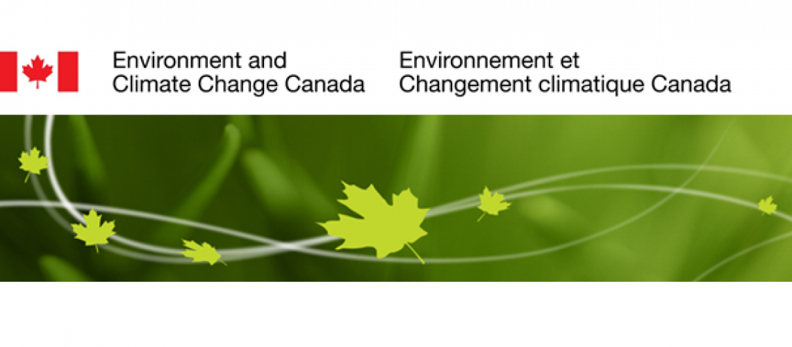 LOGO_Environment_and_Climate_Change_Canada