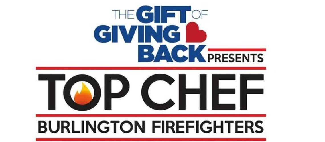 LOGO_Gift of Giving Back_Top Chef