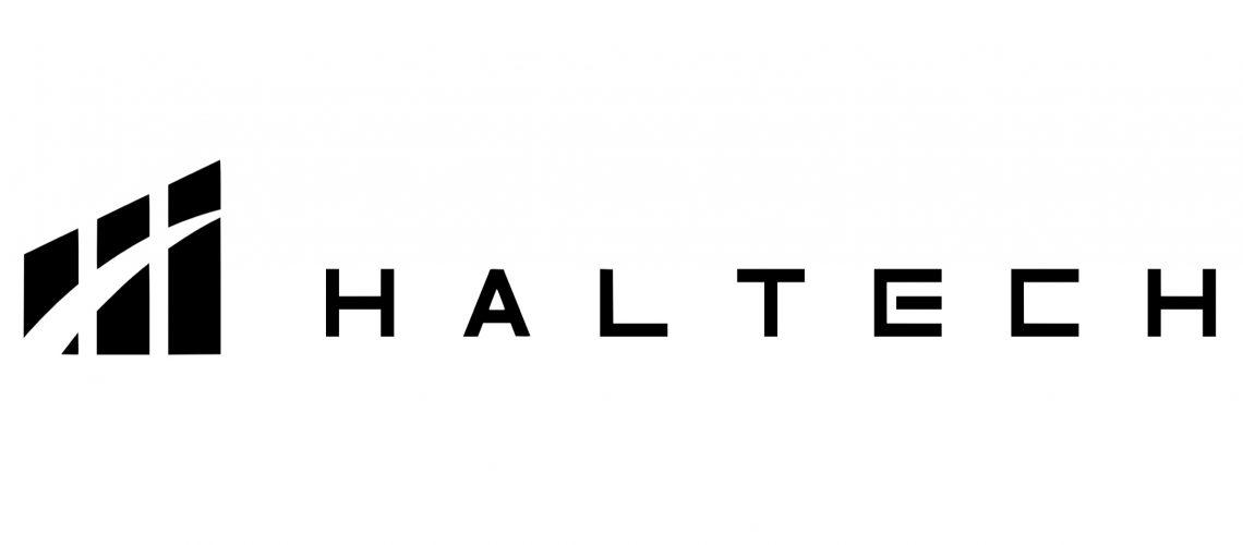 LOGO_Haltech-Logo