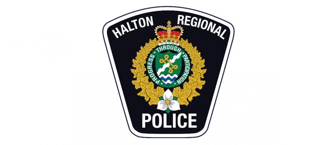 LOGO_Halton Police_02