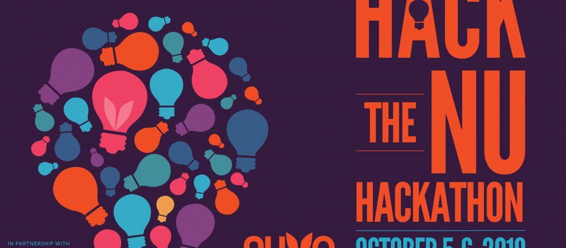LOGO_NUVO_Hackathon
