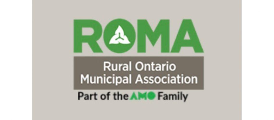 LOGO_ROMA_Rural Ontario Municipalities Association