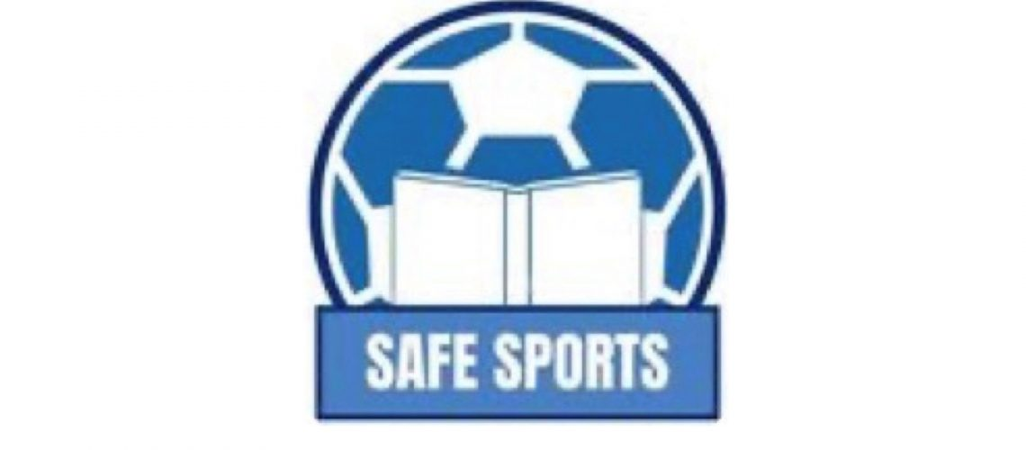 LOGO_Safe Sports HDSB_wide