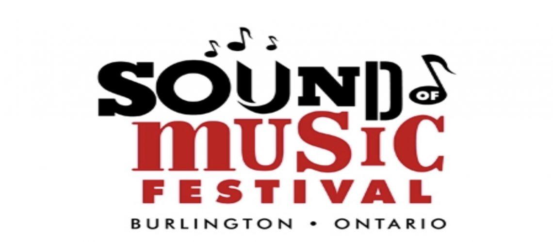 LOGO_Sound of Music Festival