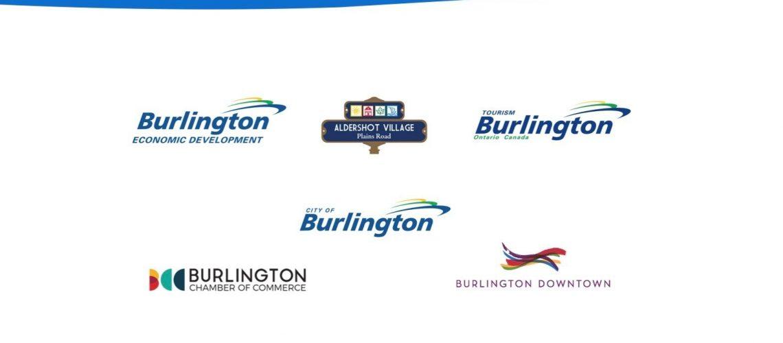 LOGO_Team Burlington