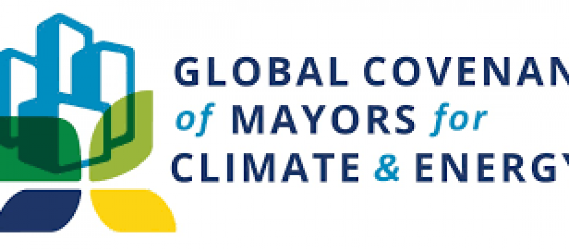 LOGO_global-covenant-of-mayors-for-climate-and-energy