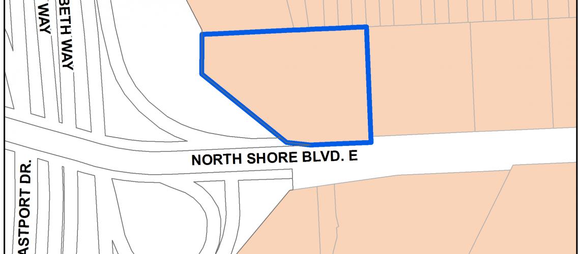 MAP_1557_1171_NorthShoreBlvd
