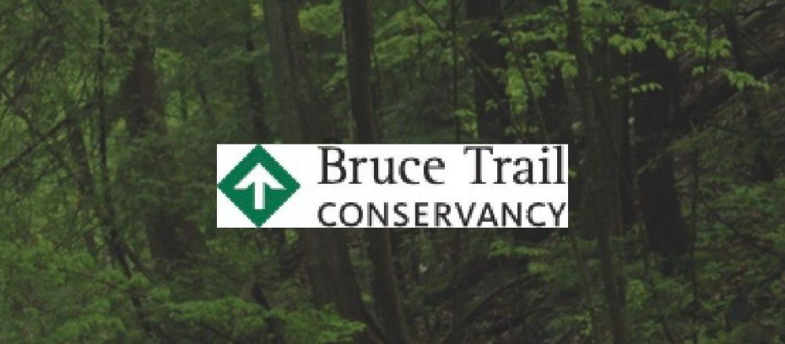 STOCK_Bruce Trail Conservancy