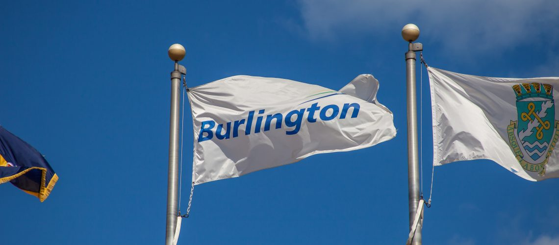 STOCK_Burlington_City_Hall_4