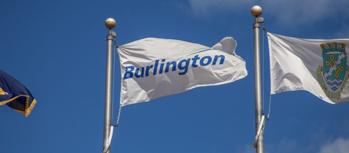 STOCK_Burlington_City_Hall_4_edit