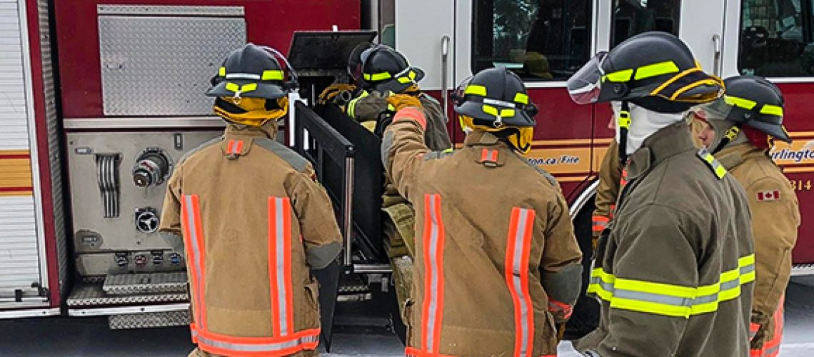 STOCK_Burlington_Firefighters_2018-Fire-Recruit-Class---Week-1
