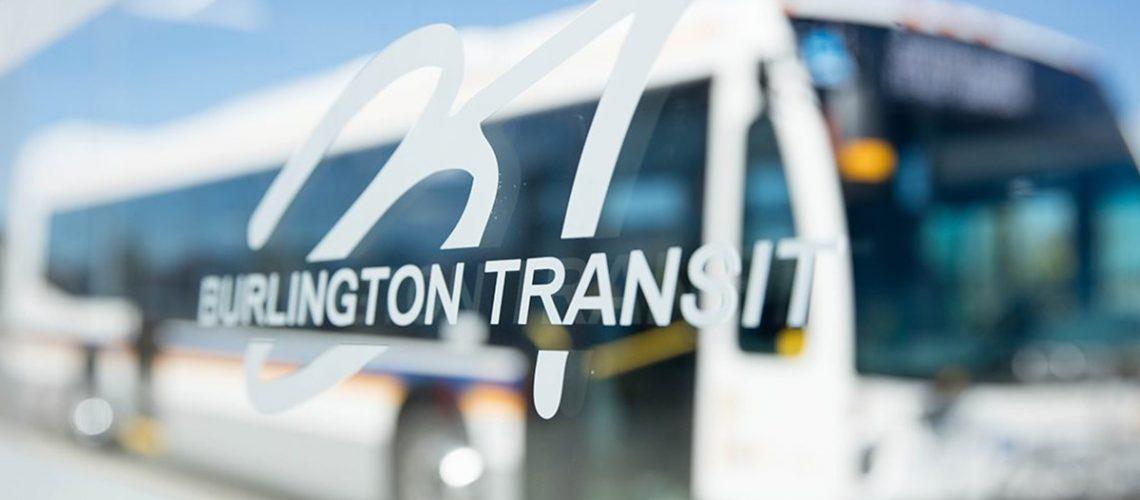 STOCK_Burlington_Transit