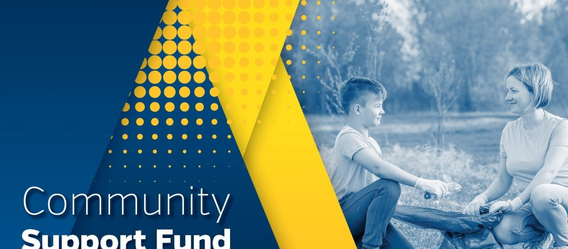 STOCK_Community Support Fund_02