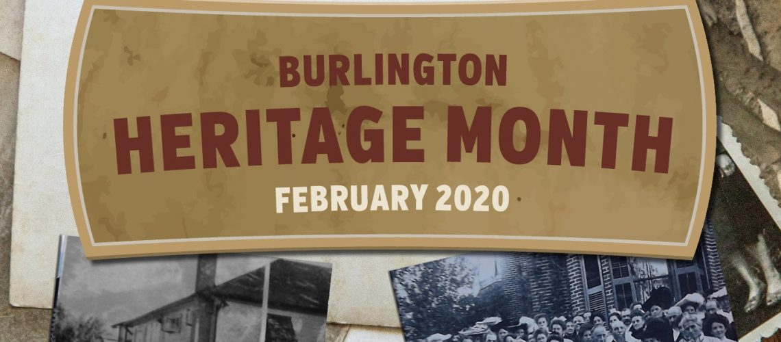 STOCK_Heritage_Month_Graphic