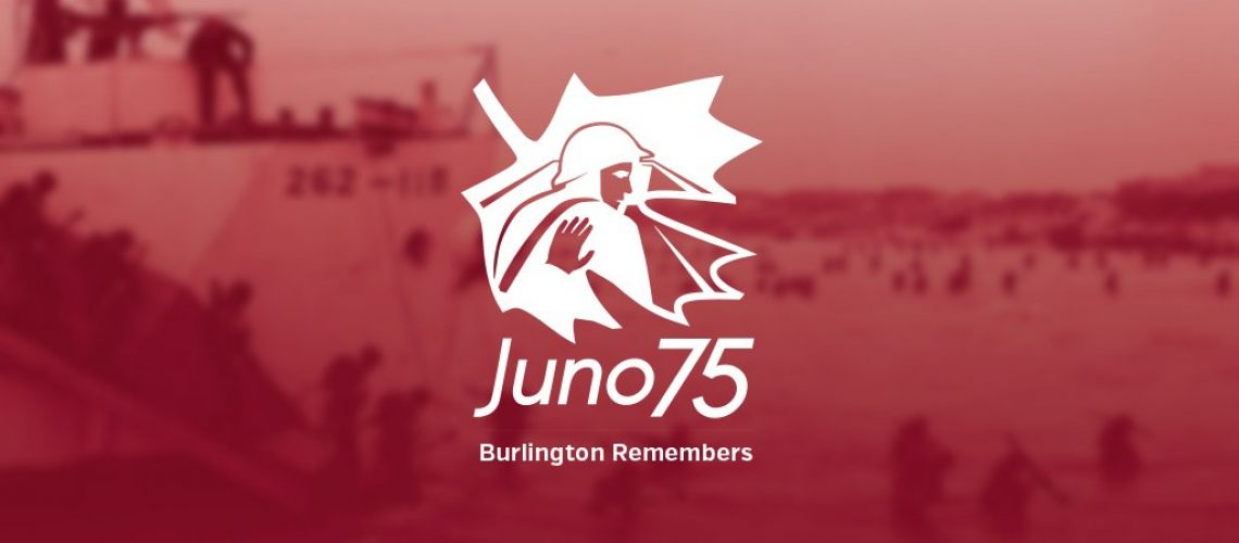 STOCK_Juno75_BurlingtonRemembers_2019
