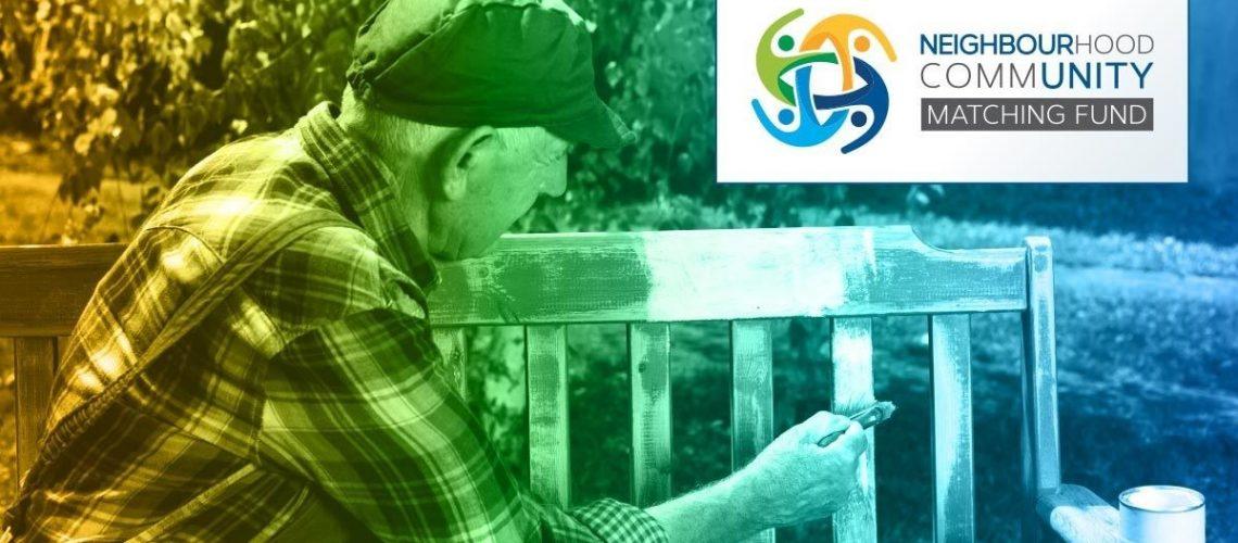 STOCK_Neighbourhood Community Matching Fund_wide_01