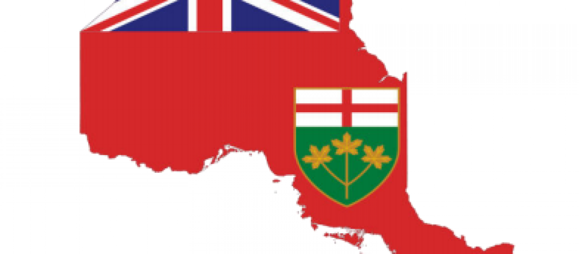 STOCK_Ontario_Flag