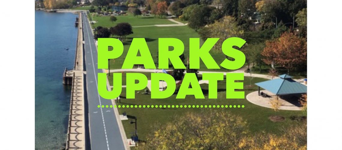 STOCK_Parks Update_wide