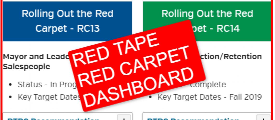 STOCK_RTRC_Dashboard Launch