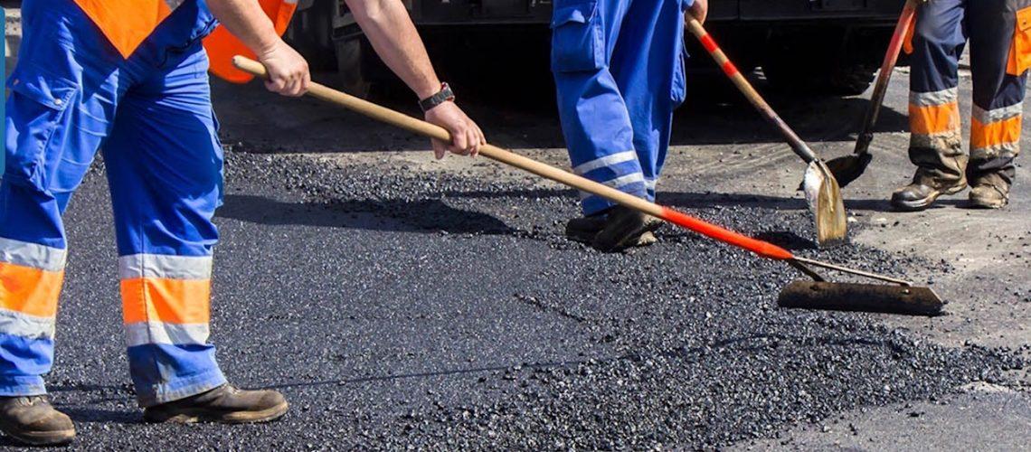 STOCK_Road Sidewalk Maintenance_Halton Region photo
