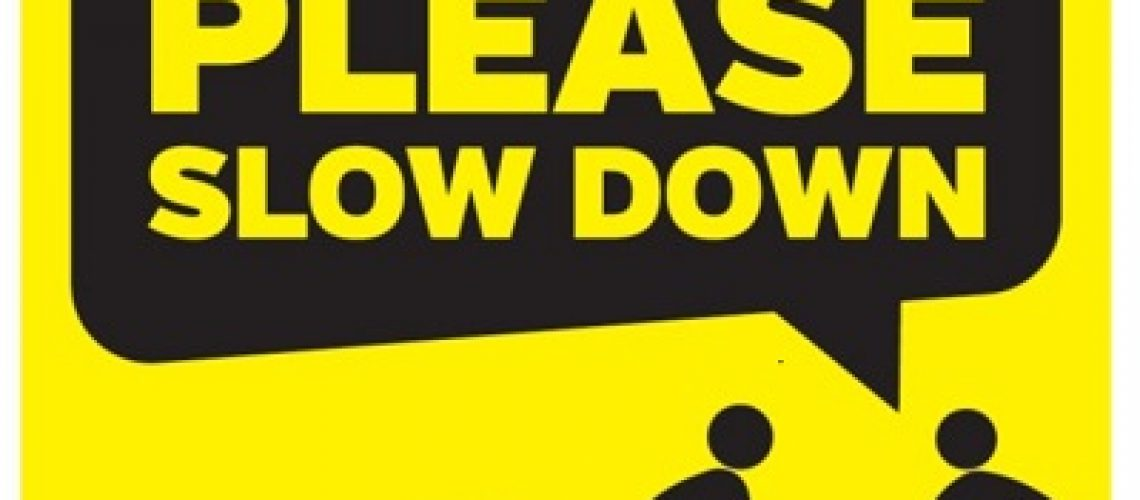 STOCK_Slow-Down_LawnSign_Web2019
