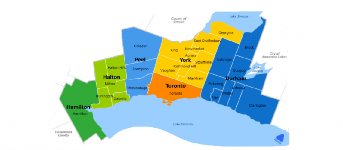 STOCK_Small-Urban GTHA-Mayors_graphic