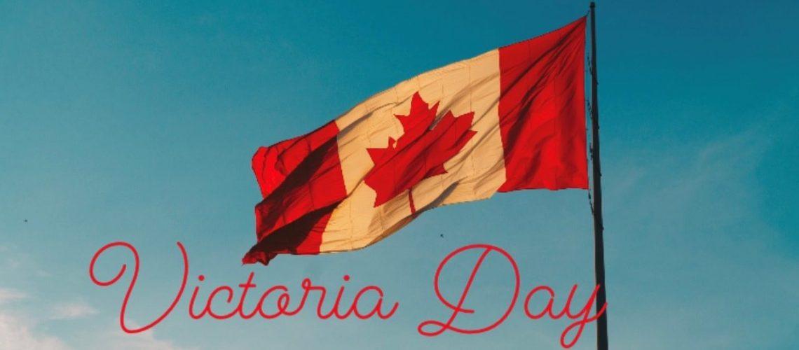 STOCK_Victoria Day