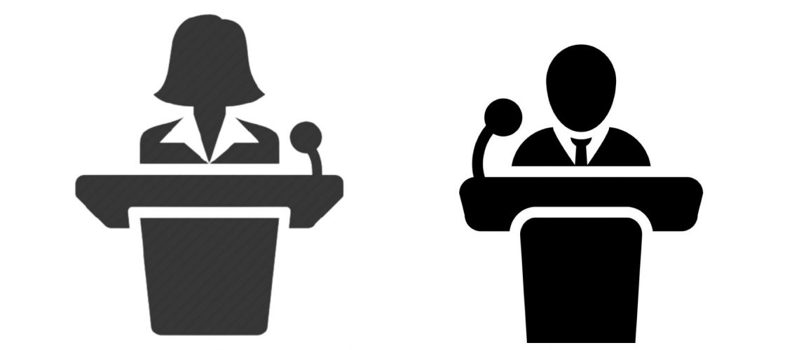 STOCK_election_campaign_debate