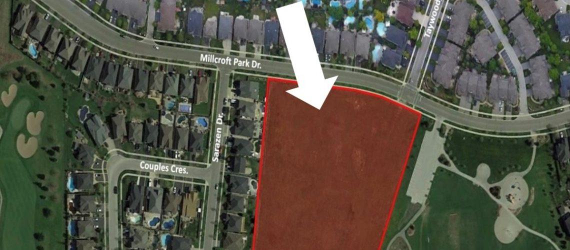 Salotto Building Group Inc 4375 Millcroft Park Drive